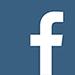 FB icon3