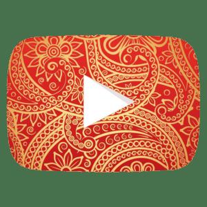 YouTube Indian Logo2
