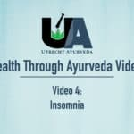 netherlands ayurveda, utrecht ayurveda, ayurveda video, manjula paul, better living through ayurveda, ayurveda massage