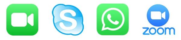 Conferencing-Logos