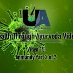 Ayurveda Netherlands, utrecht ayurveda, Better Health Through Ayurveda, Manjula Paul, Ayurvedic massage